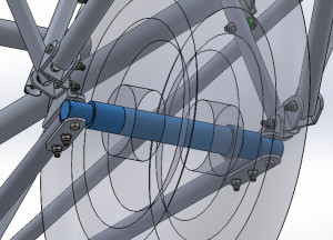 goat_cad_wheel axle
