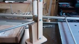 goat_tube_bending_tool1
